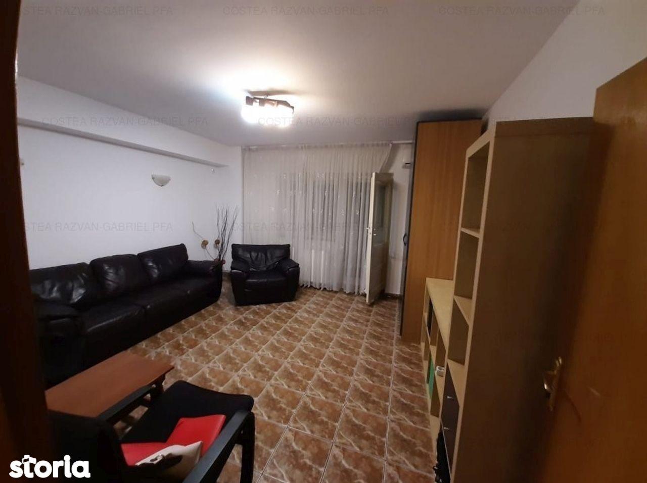 Apartament 3 camere decomandat Tei,Grigore Ionescu