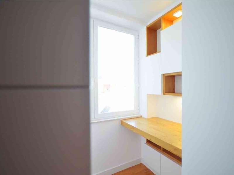 Apartamento para comprar, Rua Eduardo Costa, Penha de França - Foto 14