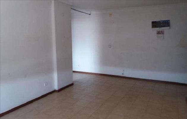 Apartamento para comprar, Águas Livres, Lisboa - Foto 2