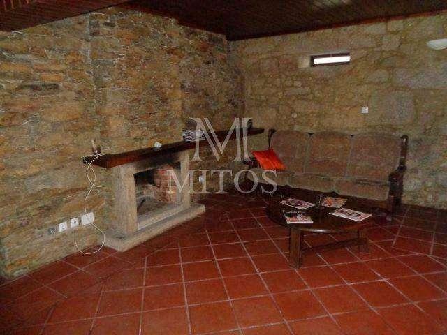 Quintas e herdades para comprar, Vila Franca, Viana do Castelo - Foto 5