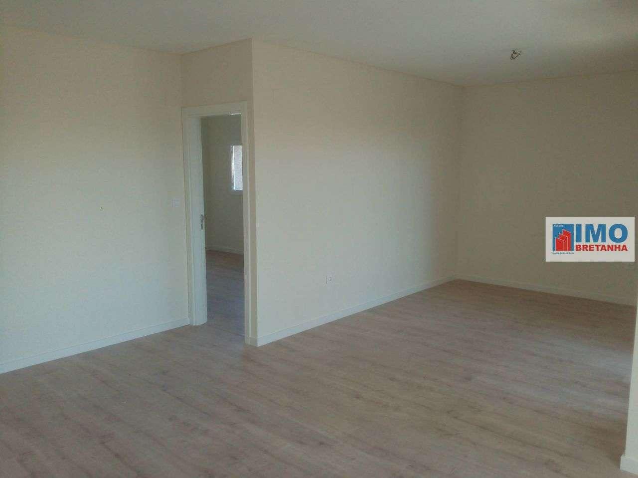 Apartamento para comprar, Covilhã e Canhoso, Covilhã, Castelo Branco - Foto 6