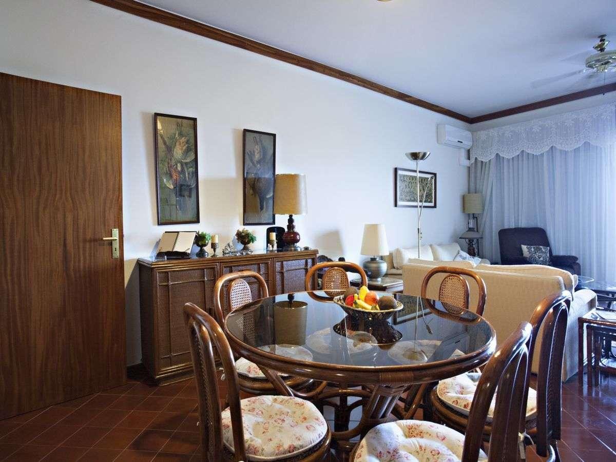 Apartamento para férias, Faro (Sé e São Pedro), Faro - Foto 6