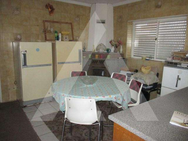 Moradia para comprar, Oliveira do Bairro - Foto 6