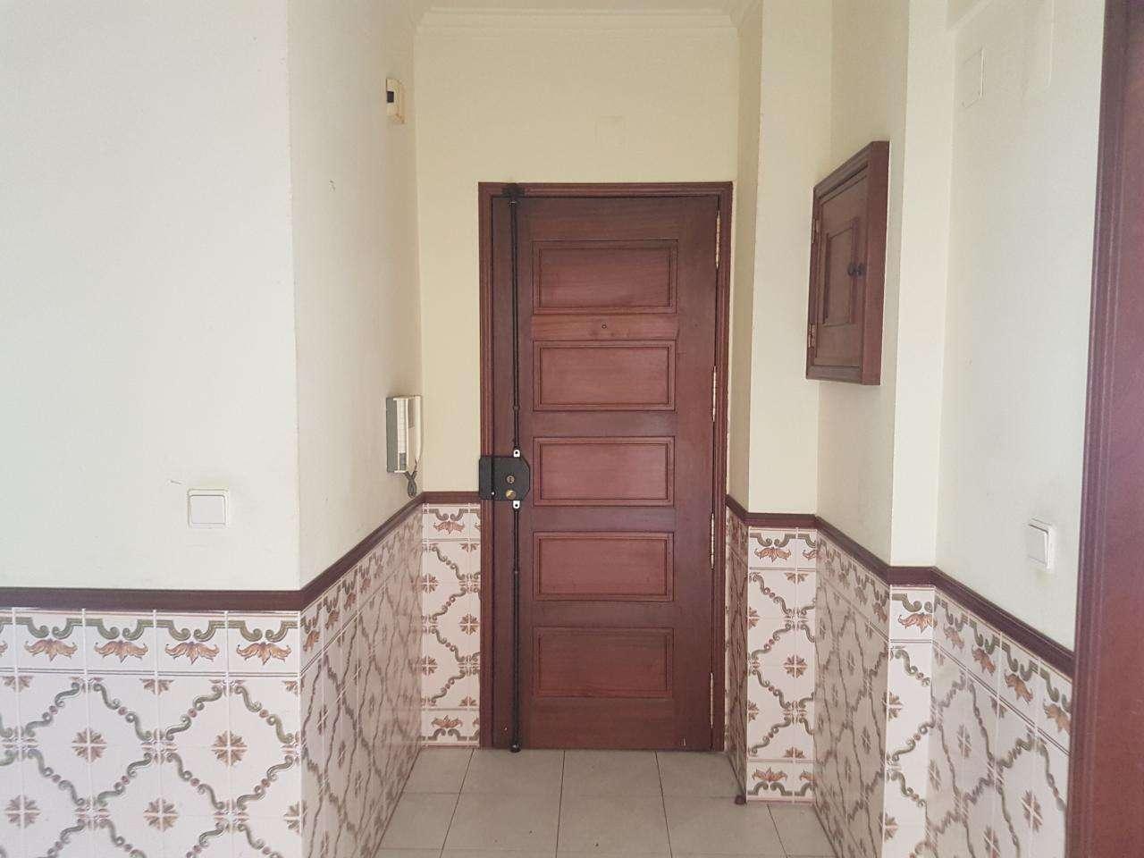 Apartamento para comprar, Agualva e Mira-Sintra, Lisboa - Foto 23