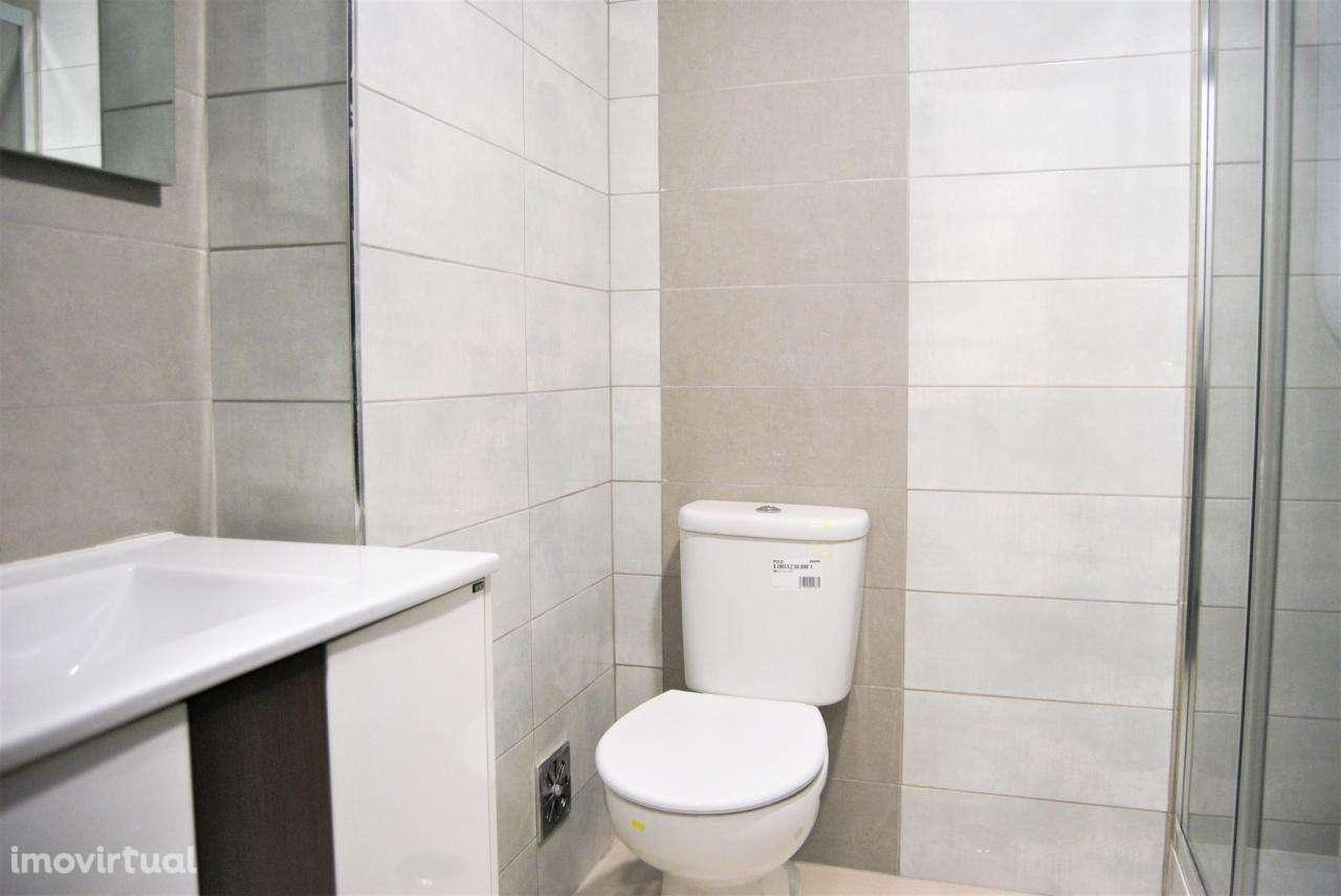 Apartamento para comprar, São Martinho do Porto, Leiria - Foto 3