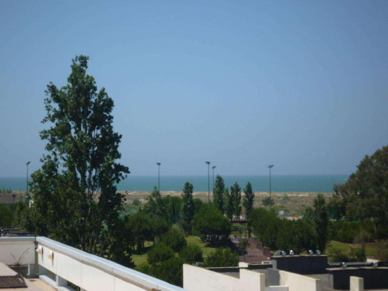 Apartamento para férias, Carvalhal, Setúbal - Foto 23