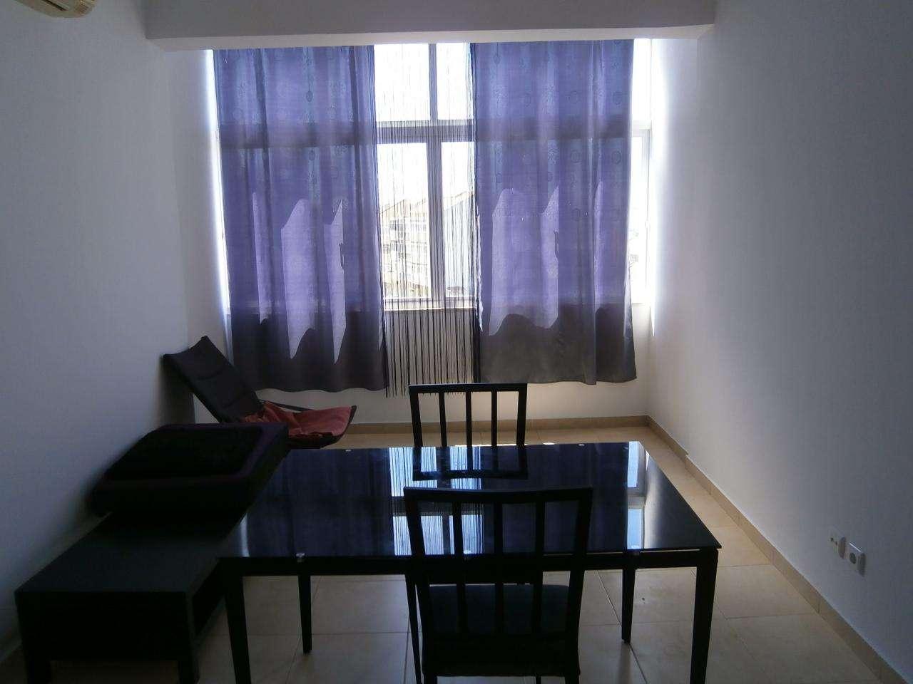 Apartamento para comprar, Laranjeiro e Feijó, Setúbal - Foto 5