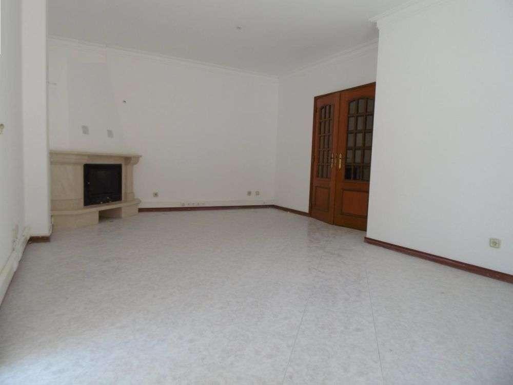 Apartamento para comprar, Rua António Francisco, São Domingos de Rana - Foto 3