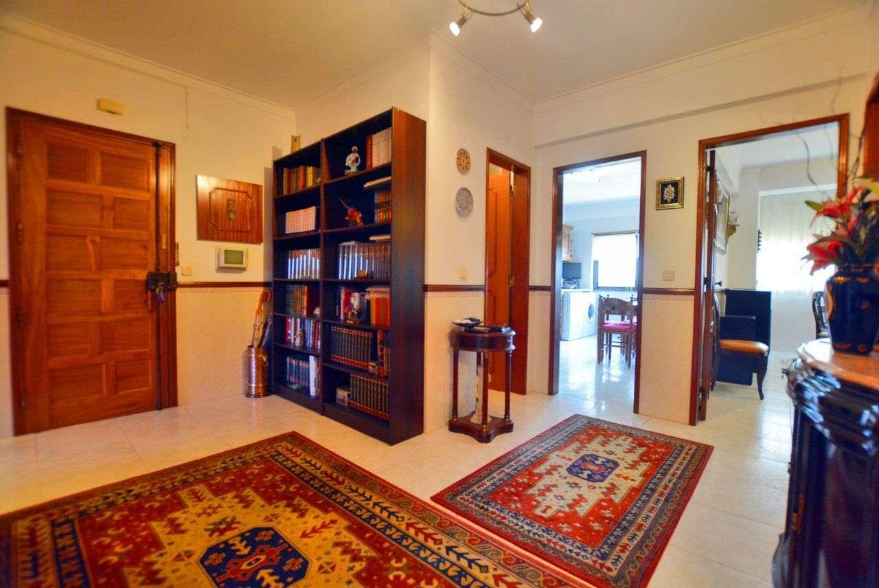 Apartamento para comprar, Samouco, Setúbal - Foto 4