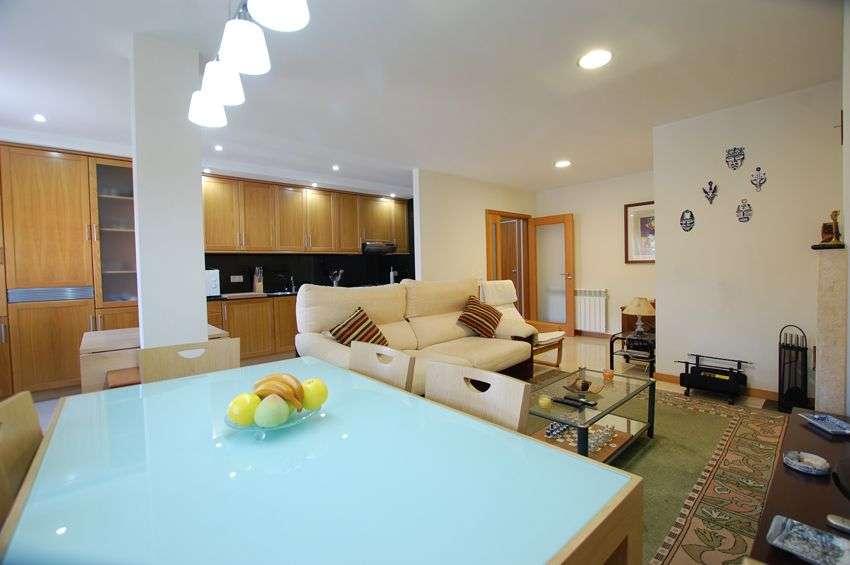 Apartamento para comprar, Vila Praia de Âncora, Viana do Castelo - Foto 11