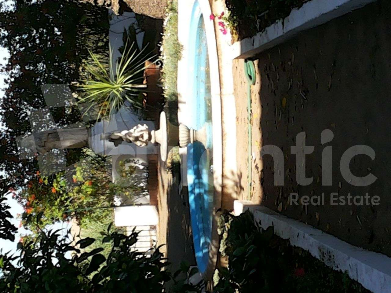 Quintas e herdades para comprar, Beja (Salvador e Santa Maria da Feira), Beja - Foto 39