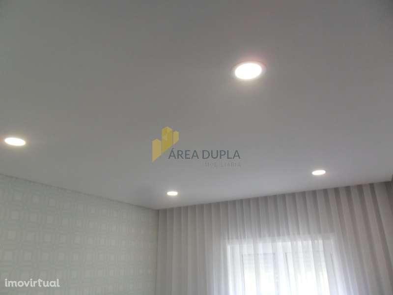 Apartamento para comprar, Venteira, Amadora, Lisboa - Foto 5