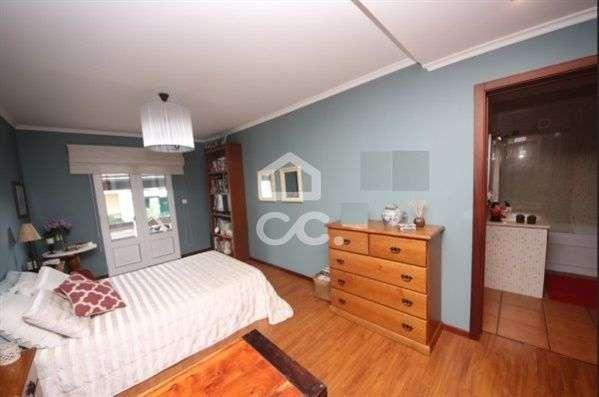 Apartamento para comprar, Ponta Delgada (São Sebastião), Ponta Delgada, Ilha de São Miguel - Foto 5