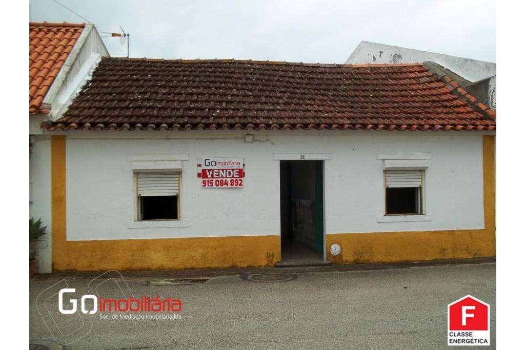 Moradia para comprar, Achete, Azoia de Baixo e Póvoa de Santarém, Santarém - Foto 19