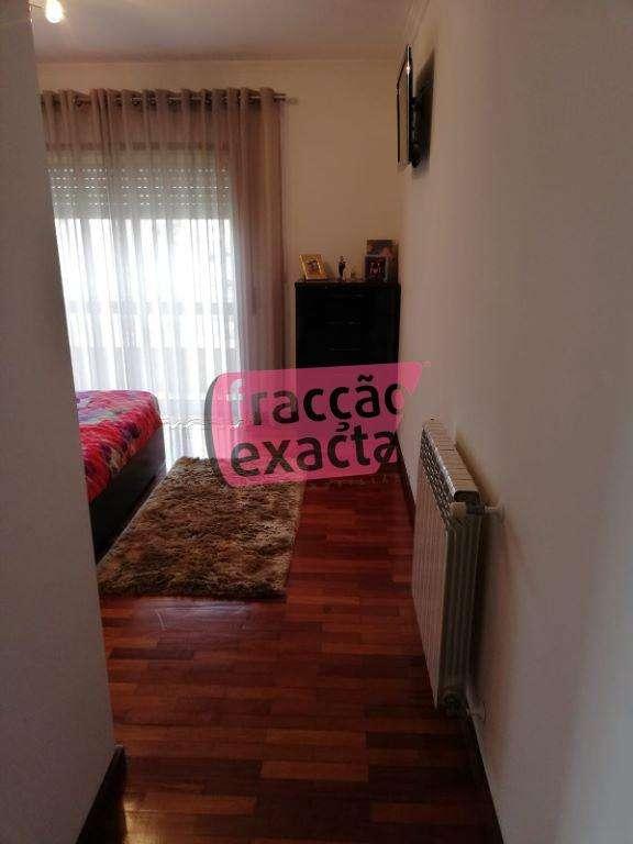 Apartamento para comprar, Alfena, Valongo, Porto - Foto 11