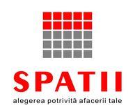 Dezvoltatori: Spatii Srl - Bulevardul George Cosbuc, Galati (strada)