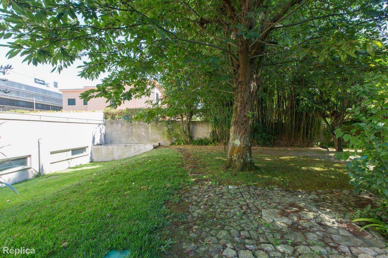 Apartamento para comprar, Ramalde, Porto - Foto 26