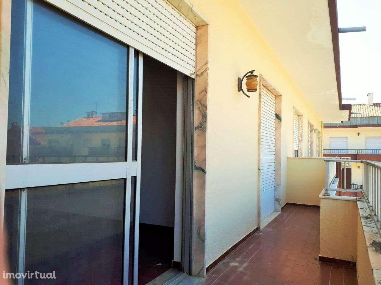 Apartamento para comprar, Rua Leonardo da Vinci, São João Baptista - Foto 12
