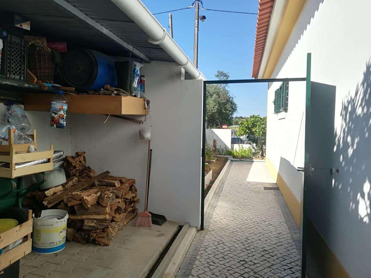 Moradia para comprar, Brogueira, Parceiros de Igreja e Alcorochel, Torres Novas, Santarém - Foto 22