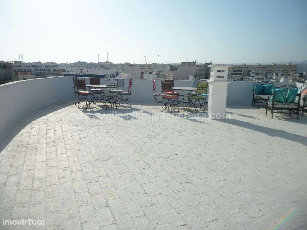 Apartamento para comprar, Olhão, Faro - Foto 58