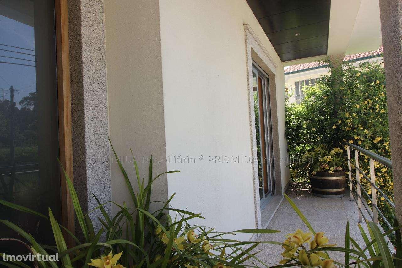 Moradia para comprar, Argoncilhe, Aveiro - Foto 3