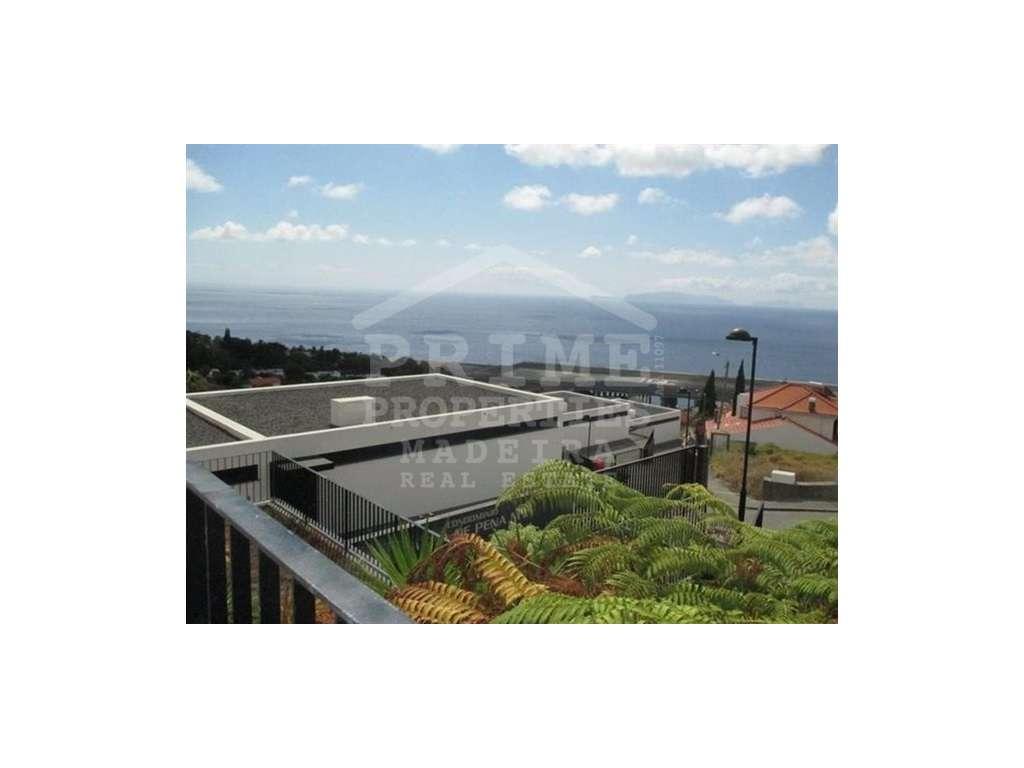 Moradia para comprar, Água de Pena, Machico, Ilha da Madeira - Foto 18