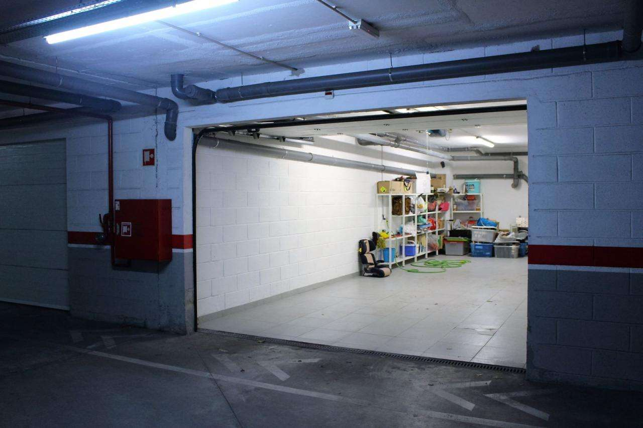 Moradia para comprar, Alhos Vedros, Setúbal - Foto 27