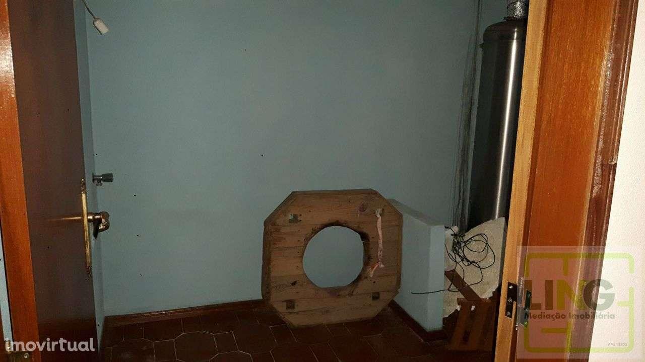 Moradia para comprar, Monfortinho e Salvaterra do Extremo, Castelo Branco - Foto 23