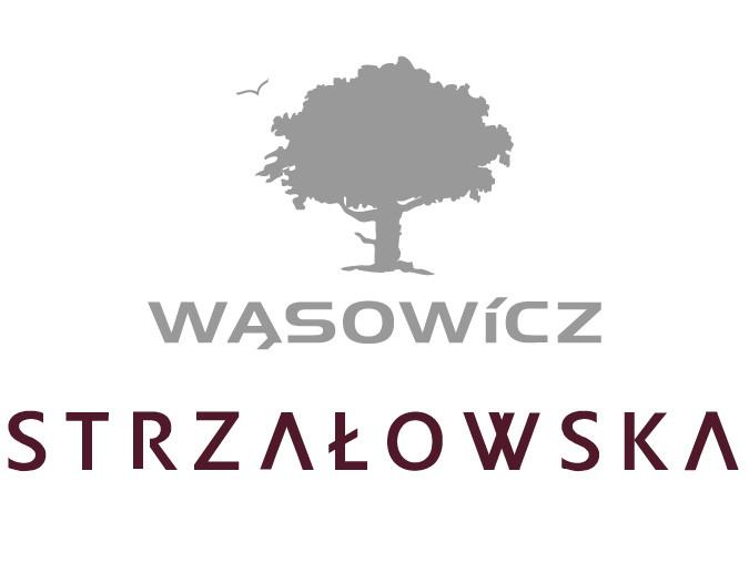 Wąsowicz STRZAŁOWSKA Sp. z o.o.