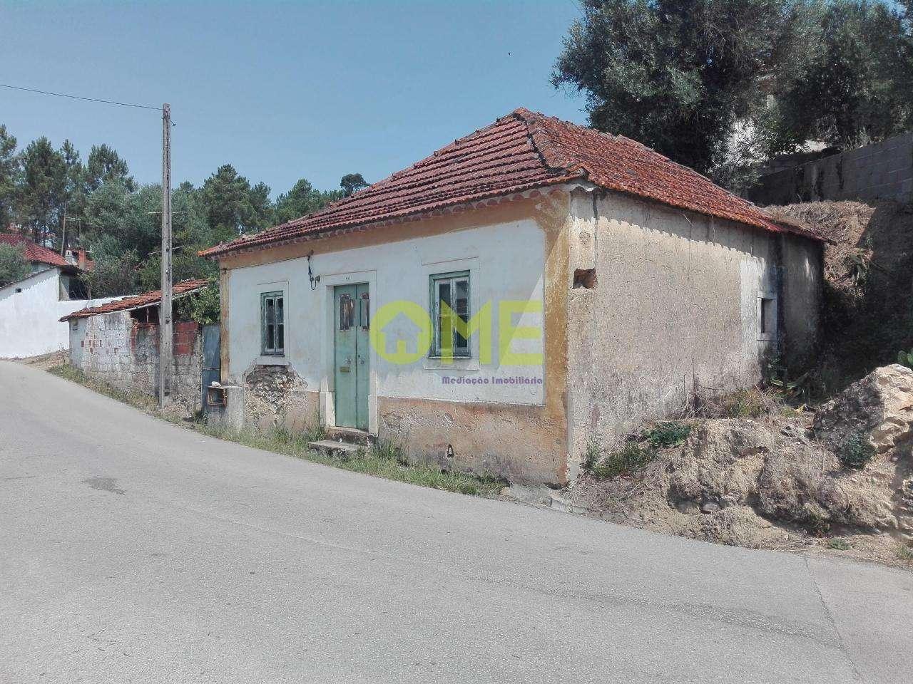 Moradia para comprar, Sabacheira, Tomar, Santarém - Foto 1
