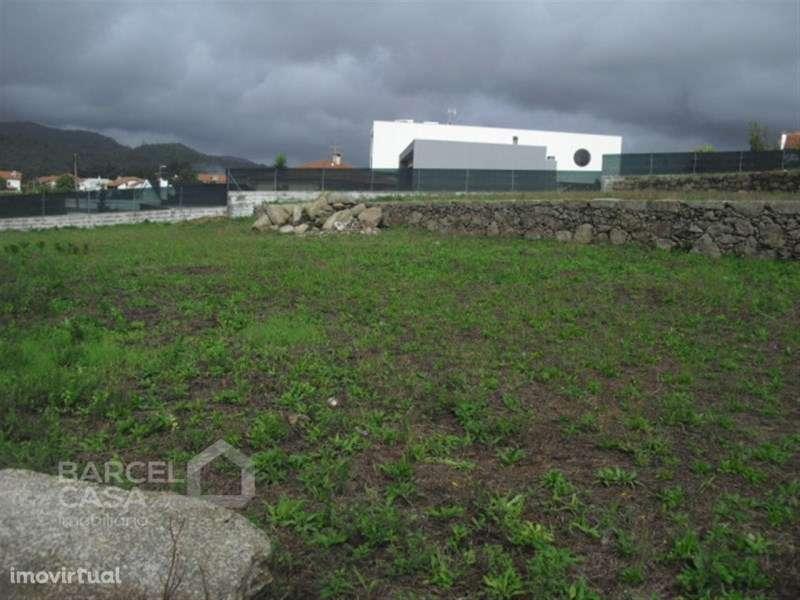 Terreno para comprar, Perelhal, Braga - Foto 5