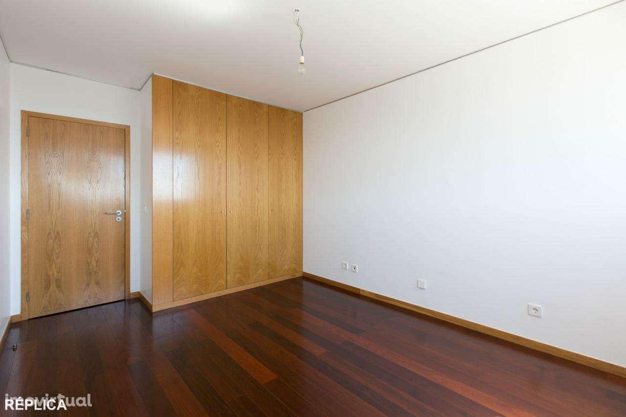 Apartamento para comprar, Ramalde, Porto - Foto 25