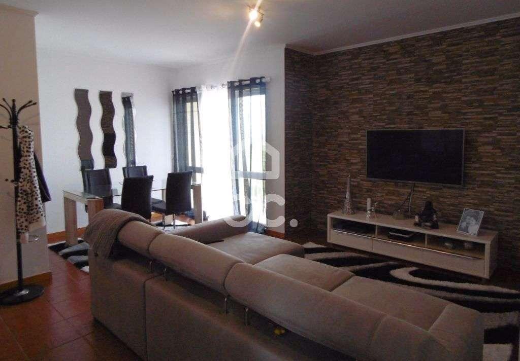 Apartamento para comprar, Rabo de Peixe, Ilha de São Miguel - Foto 1