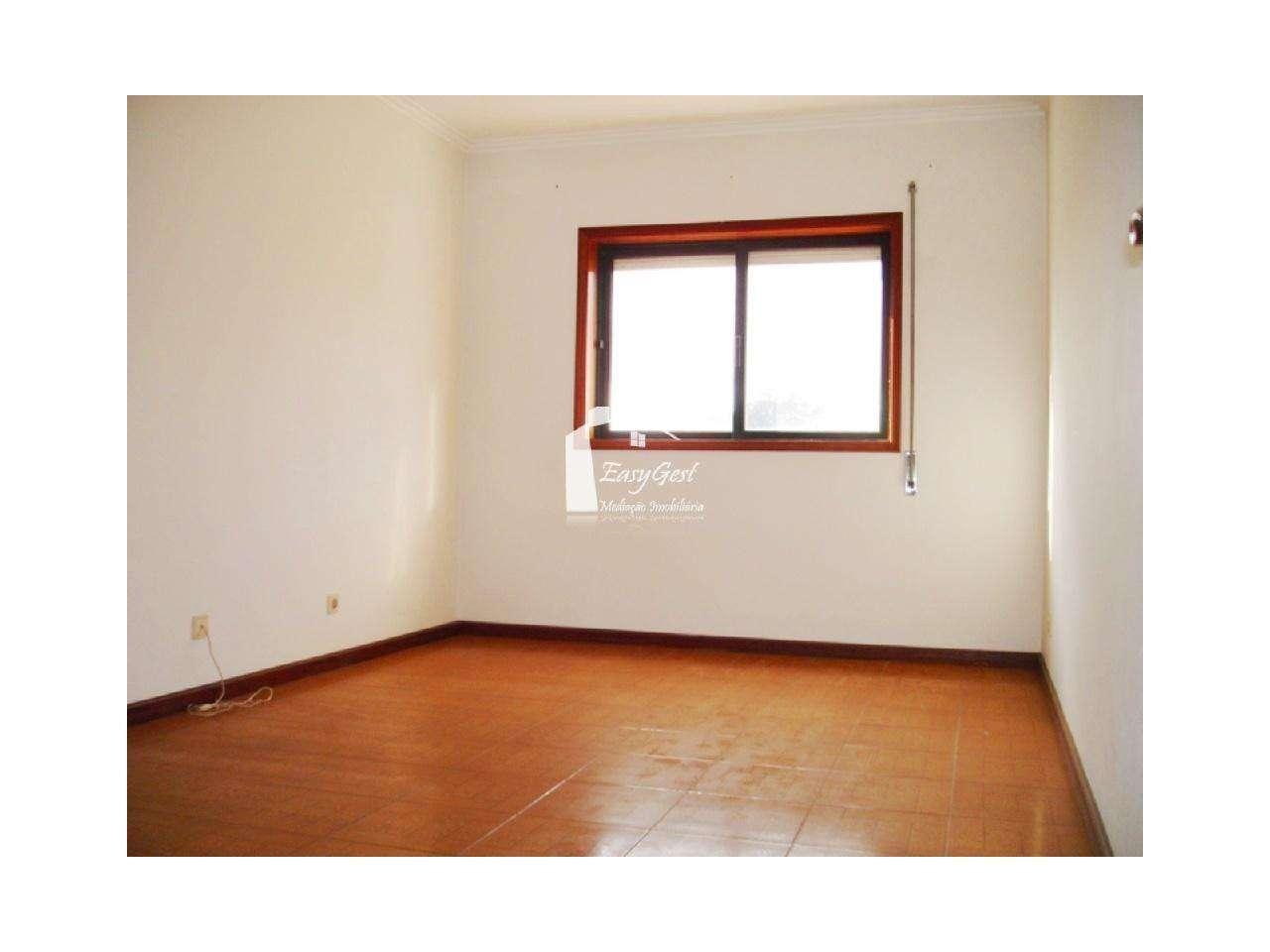 Apartamento para comprar, São Roque, Aveiro - Foto 7