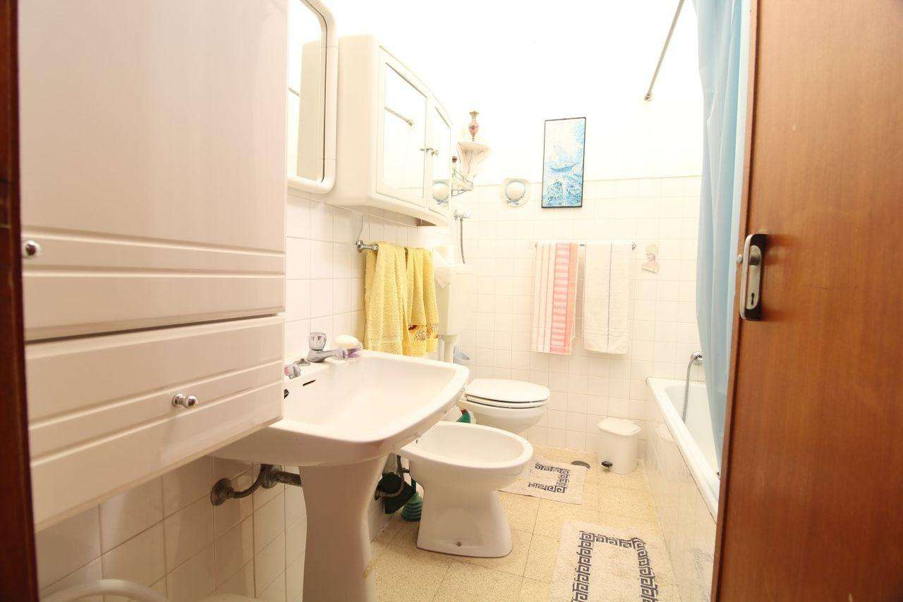 Apartamento para comprar, Silves, Faro - Foto 8