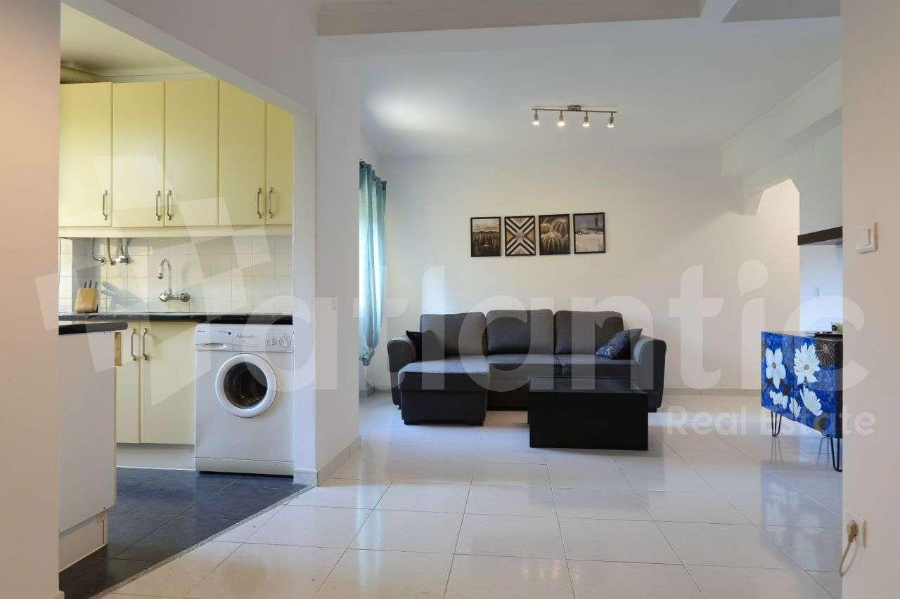 Apartamento para comprar, Cascais e Estoril, Cascais, Lisboa - Foto 3