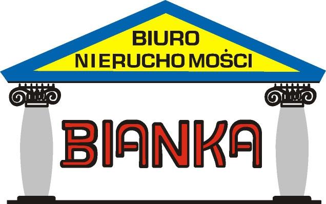 Nieruchomości Bianka
