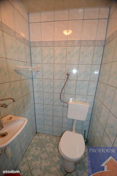 Dom, 200 m², Kamienica