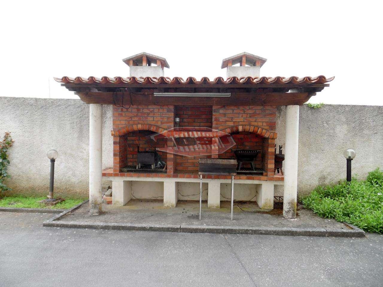 Apartamento para comprar, Águeda e Borralha, Aveiro - Foto 24