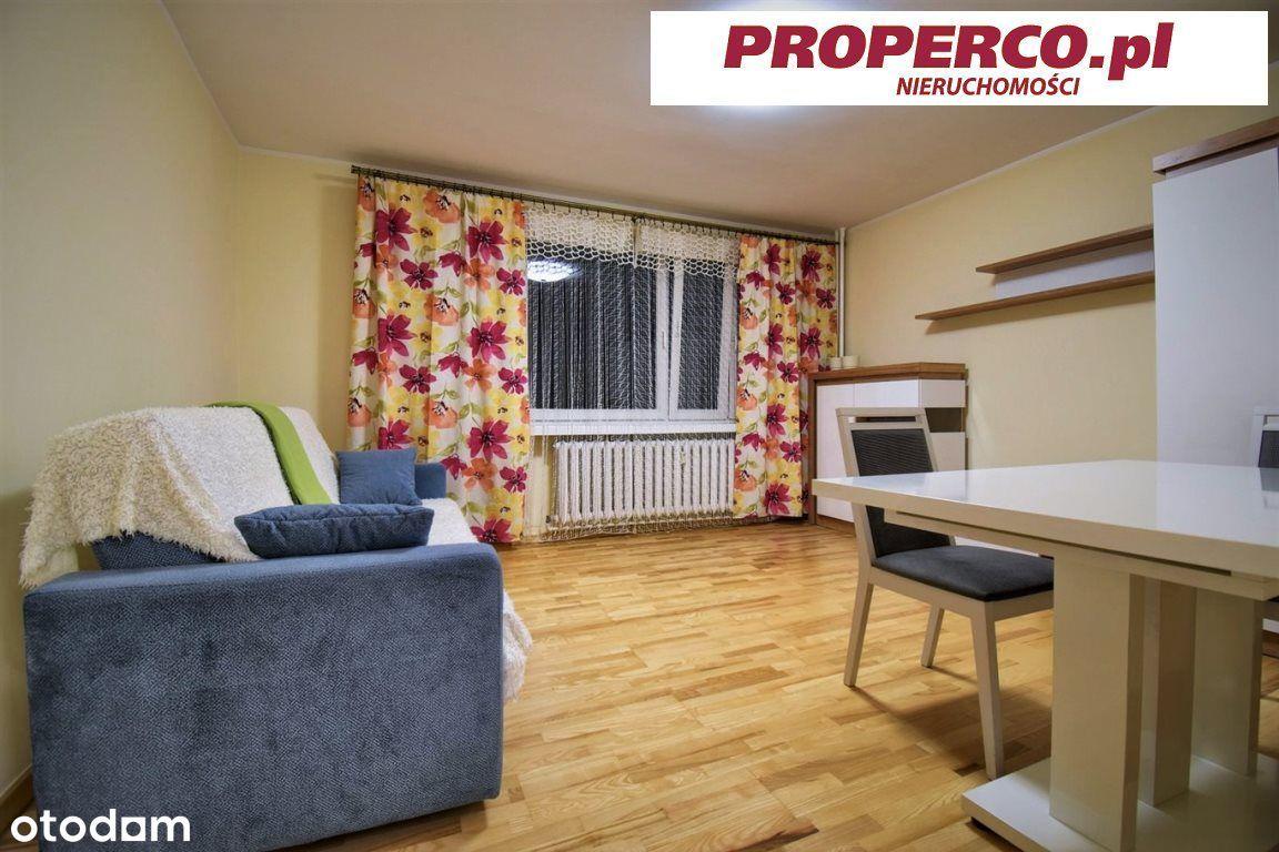 Mieszkanie 2 pok, 36 m2, Wola, Góralska