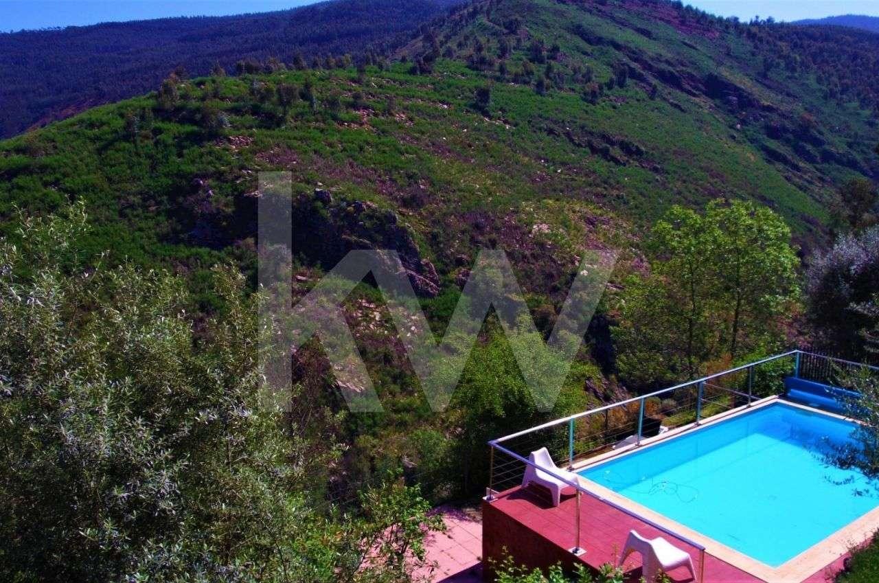 Quintas e herdades para comprar, Canelas e Espiunca, Aveiro - Foto 2