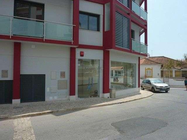Loja para comprar, Alvor, Faro - Foto 3