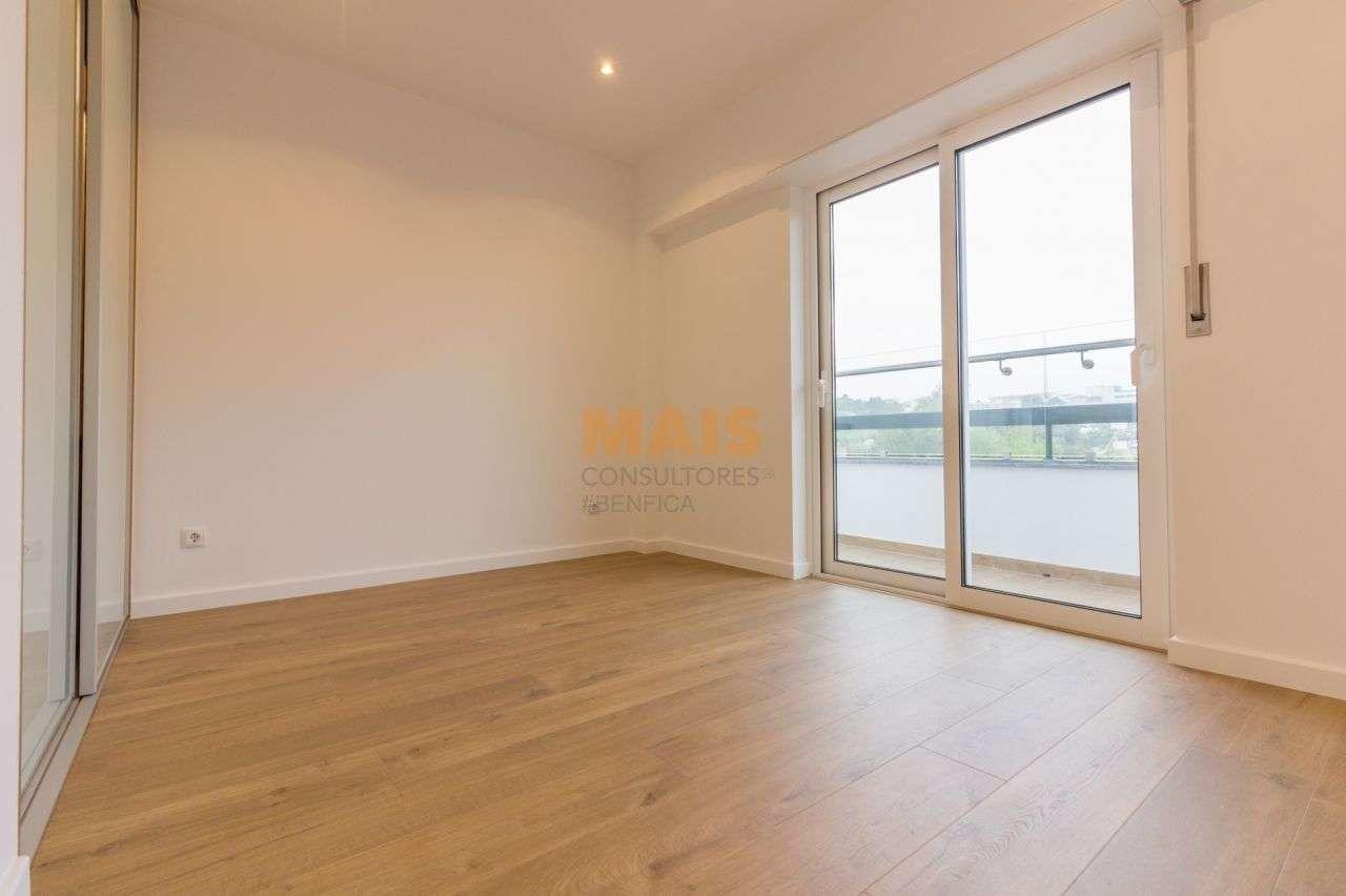 Apartamento para comprar, Alcabideche, Cascais, Lisboa - Foto 15