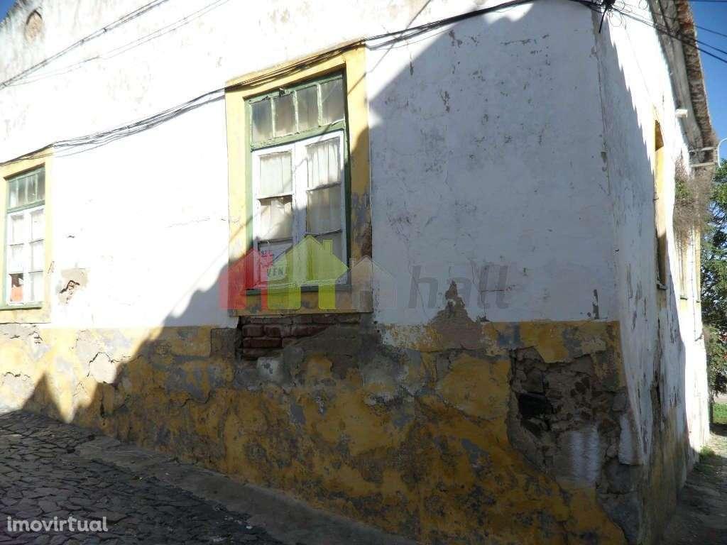 Prédio para comprar, Beja (Salvador e Santa Maria da Feira), Beja - Foto 12
