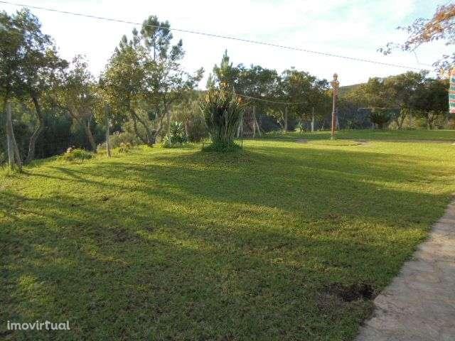 Quintas e herdades para comprar, Mexilhoeira Grande, Portimão, Faro - Foto 14
