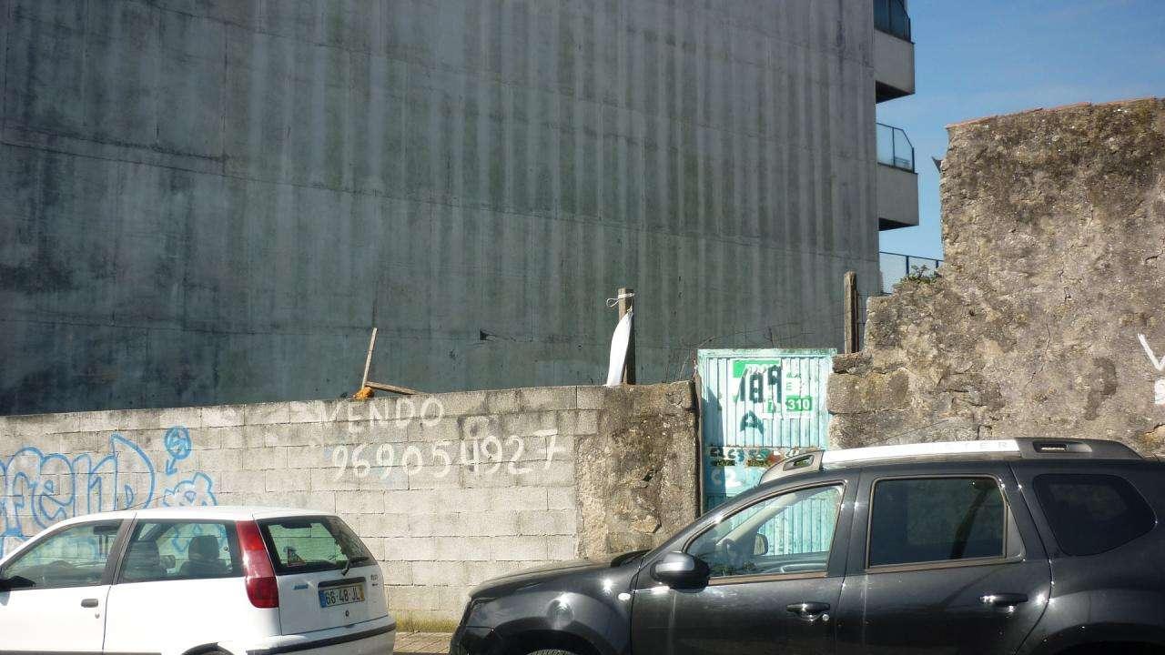 Terreno para comprar, Cedofeita, Santo Ildefonso, Sé, Miragaia, São Nicolau e Vitória, Porto - Foto 7