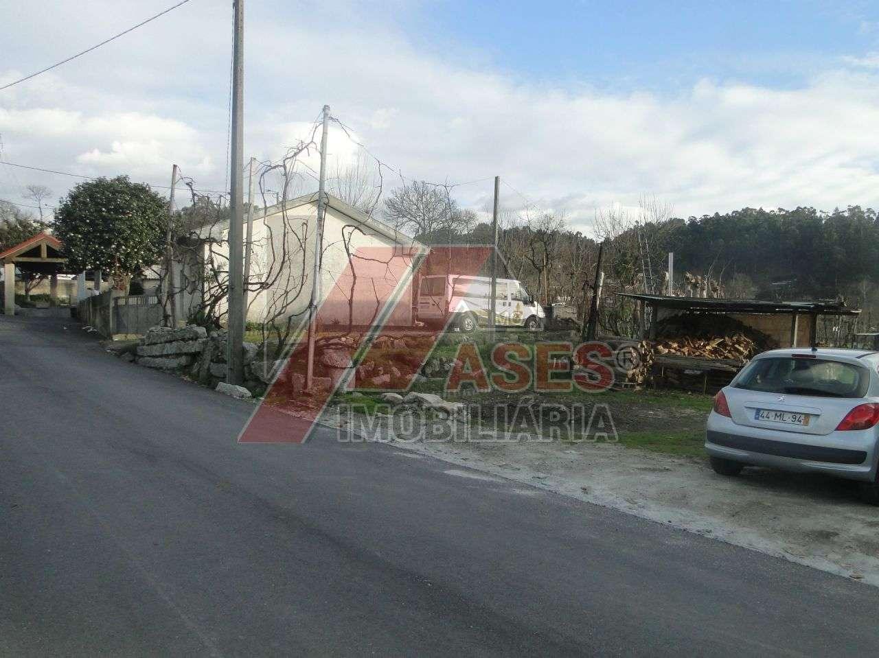 Moradia para comprar, Fafe, Braga - Foto 6