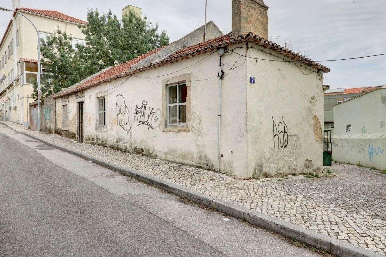 Moradia para comprar, Cacém e São Marcos, Lisboa - Foto 1