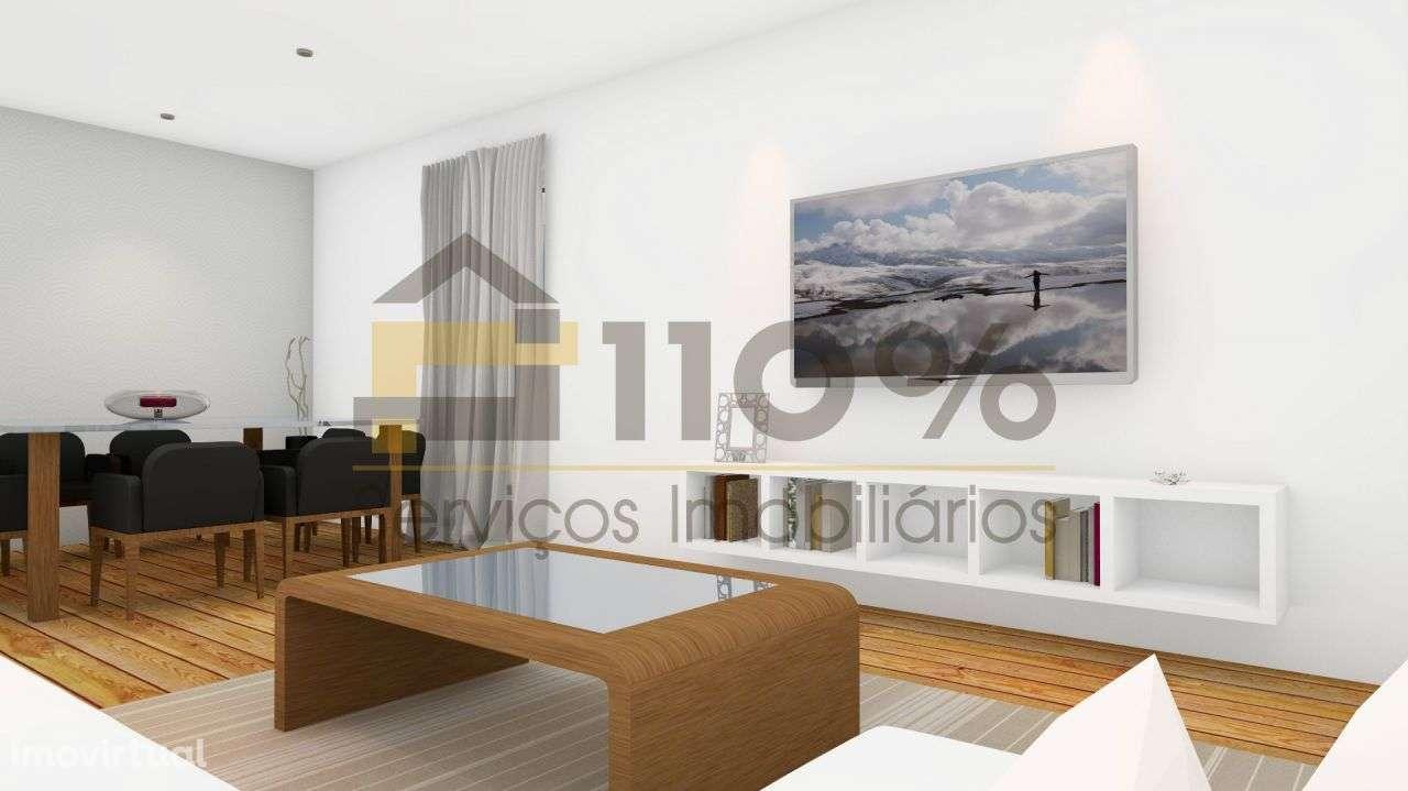 Apartamento para comprar, Barcarena, Oeiras, Lisboa - Foto 4