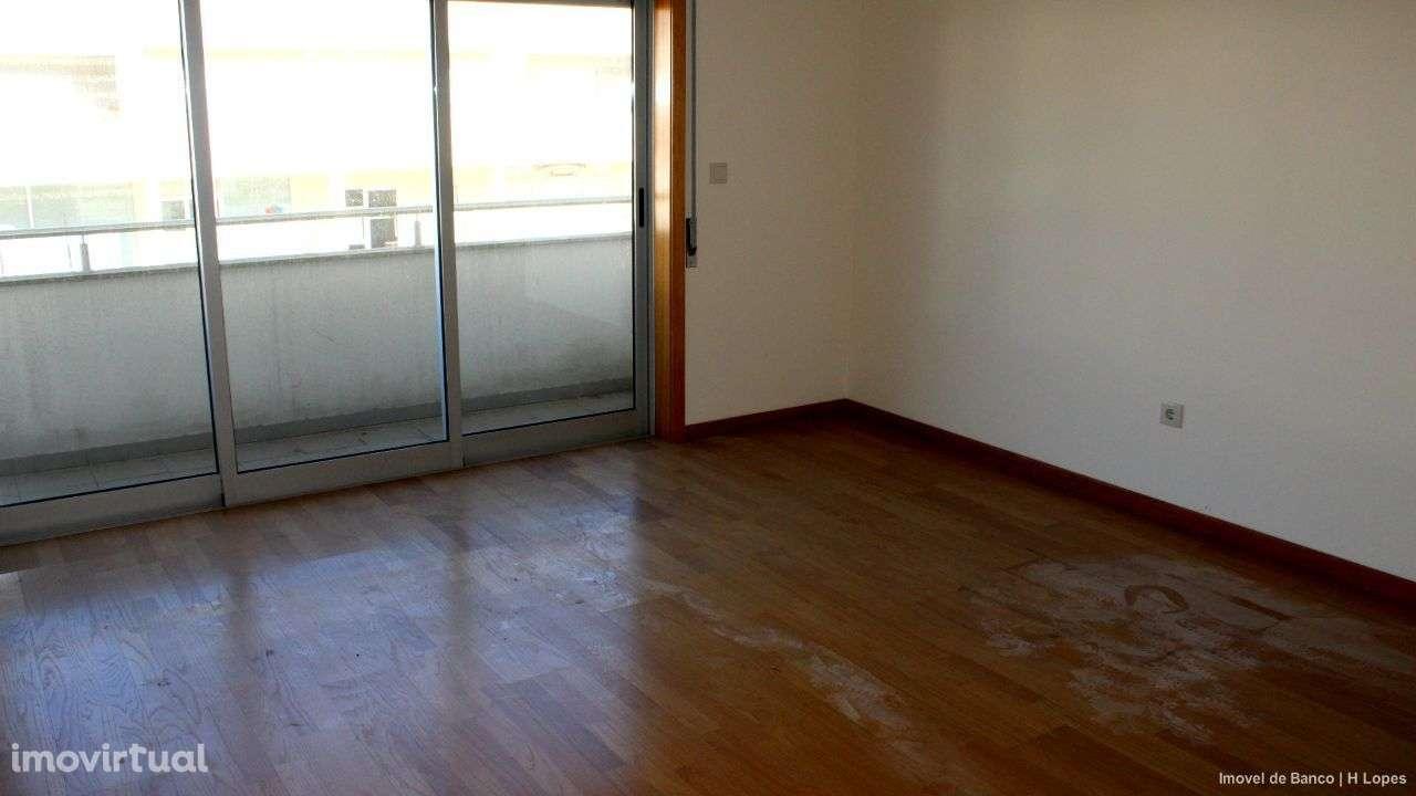 Apartamento para comprar, Nespereira e Casais, Porto - Foto 4